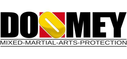 Titre Logo
