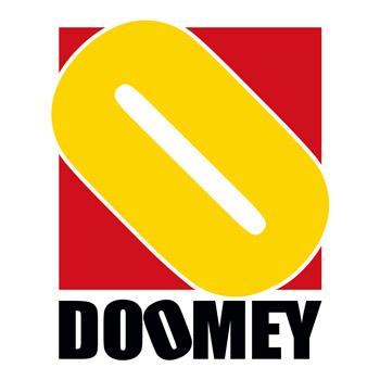 logo Doomey Sport