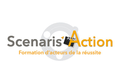 logo-scenarisaction-1