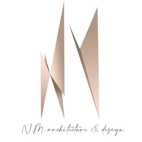 Nadège Maion Architecture et Design