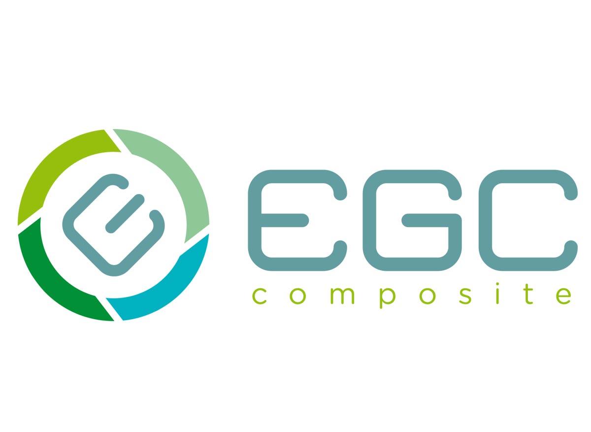 EGC COMPOSITE