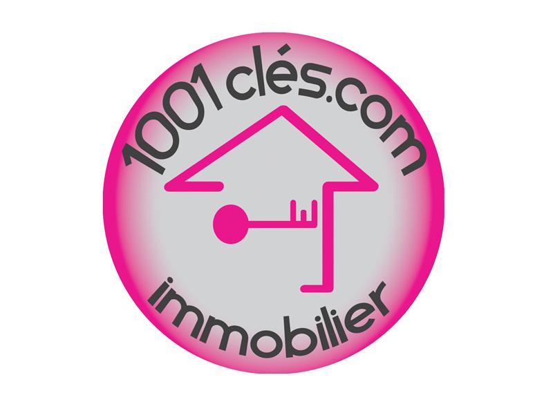Agence 1001 clés.com